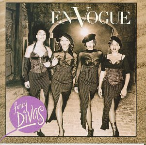 en vogue download albums zortam music