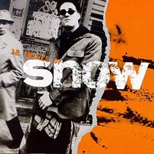 Snow - SNOW - Zortam Music