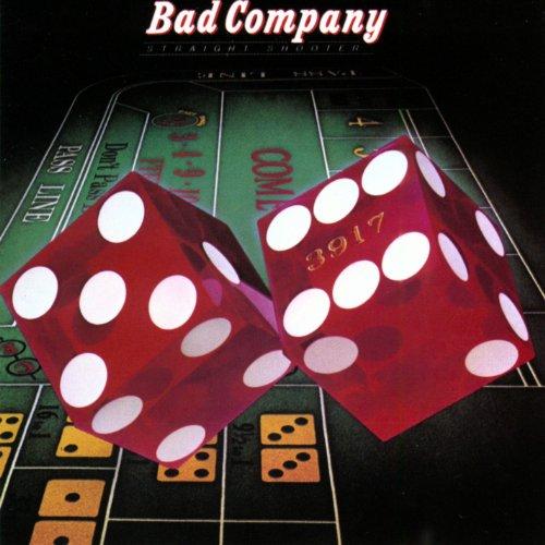 Bad Company - High Roller - Zortam Music