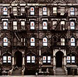 album art to Physical Graffiti (disc 1)