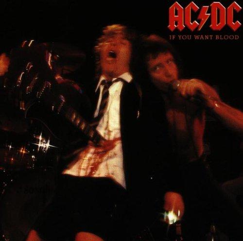 AC-DC - Hell Ain