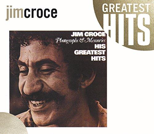 Jim Croce - Time in a Bottle Lyrics - Lyrics2You
