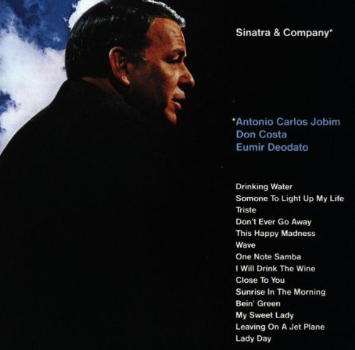 Frank Sinatra - Sinatra & Company - Zortam Music