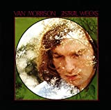 Astral Weeks 1968