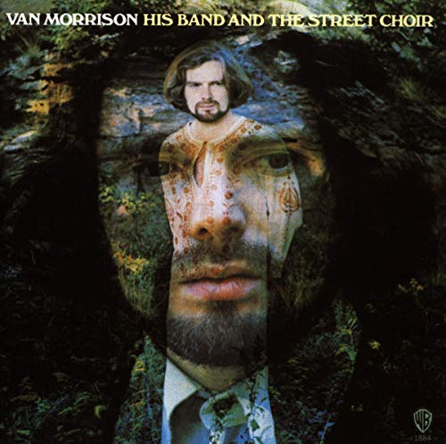 Van Morrison - Sounds of the Seventies 1971, Take Two - Zortam Music