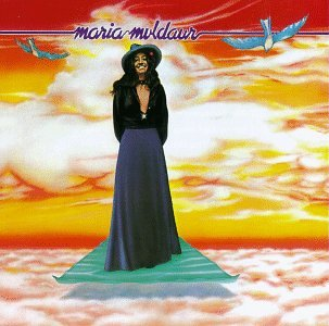 Maria Muldaur - The Emotion Collection: Forever Yours - Zortam Music