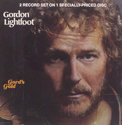 Gordon Lightfoot - If You Could Read My Mind Lyrics - Lyrics2You