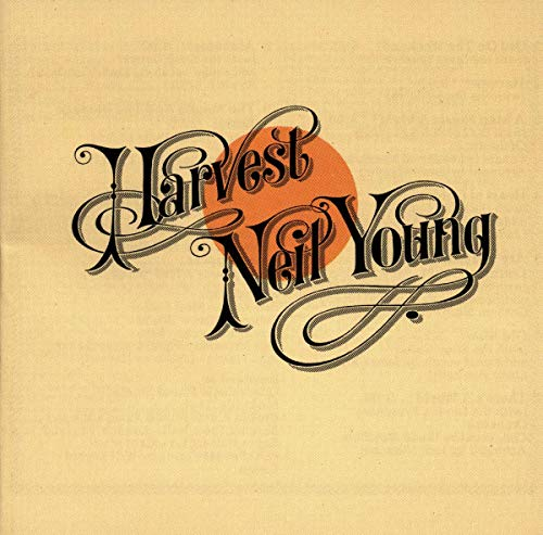 Neil Young - Archives, Vol. 1 1963–1972 - Zortam Music