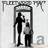 album art to Fleetwood Mac