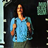 album art to Mud Slide Slim and the Blue Horizon