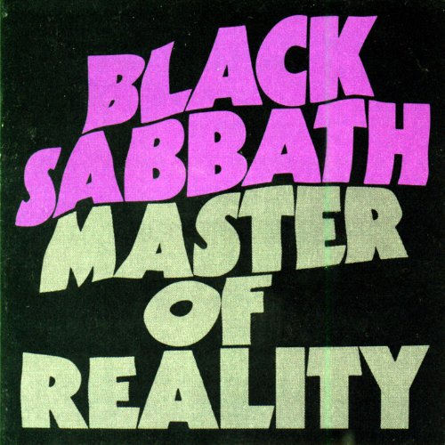 Black Sabbath - Black Box [disc 3 Masters Of - Zortam Music