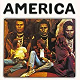 album art to America