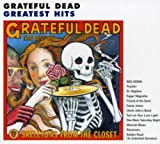 album art to Skeletons From the Closet: The Best of the Grateful Dead