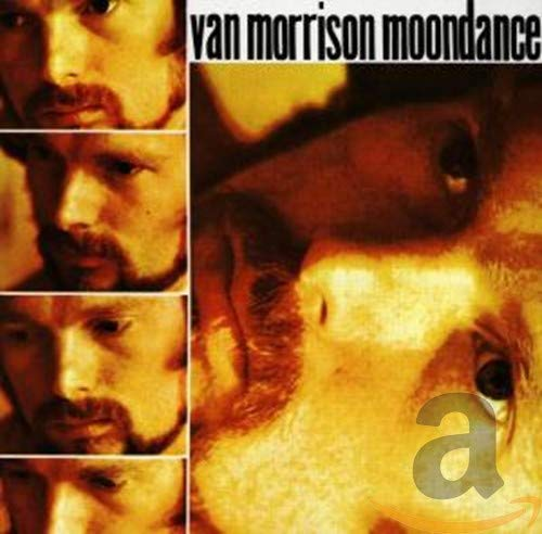 Van Morrison - Pro Series Plus - Zortam Music