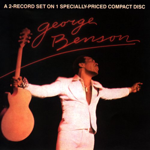 George Benson - Weekend in L.A. - Zortam Music