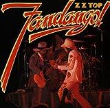 album art to Fandango!