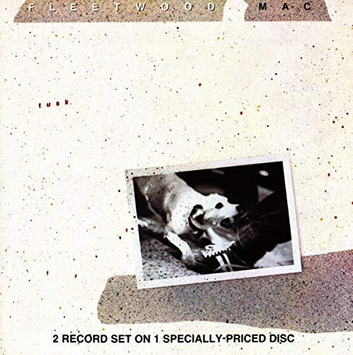 Fleetwood Mac - Walk A Thin Line Lyrics - Zortam Music