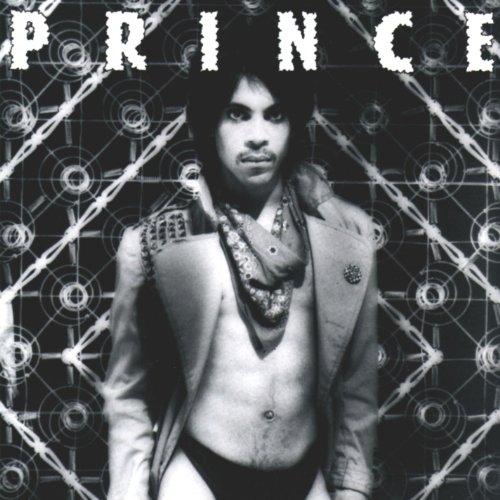 Prince - Dirty mind - Zortam Music