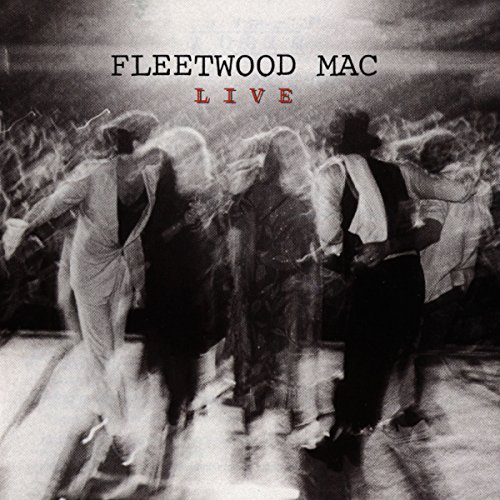 Fleetwood Mac - Fleetwood Mac Live - Lyrics2You