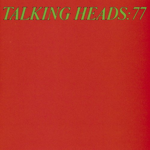 Talking Heads - Talking Heads- 77 - Zortam Music