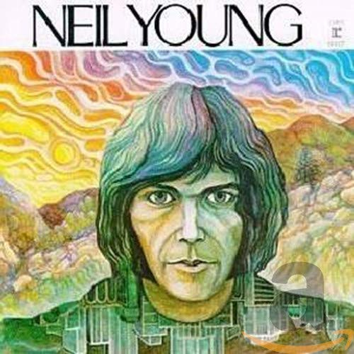 Neil Young - 2010-05-21: Hitchhiker On The Road: Worcester, Ma, Usa - Zortam Music