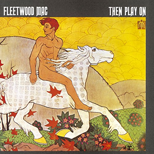 Fleetwood Mac - Closing my eyes Lyrics - Zortam Music