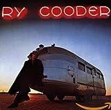 album art by Ry Cooder