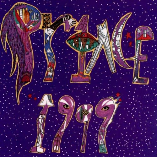 Prince - City Lights 07 Providence - Zortam Music