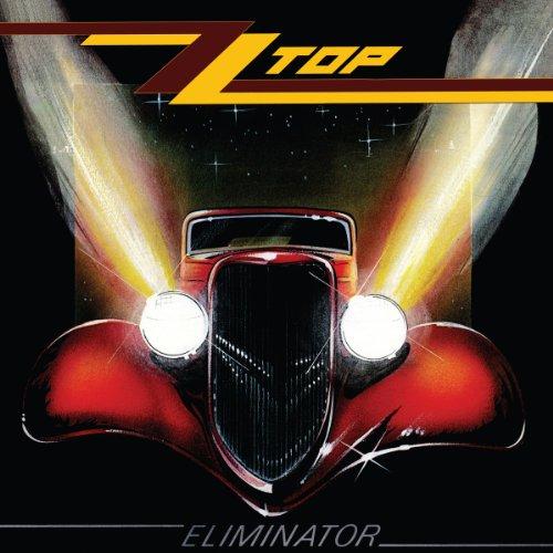 Zz Top - Eliminator - Zortam Music
