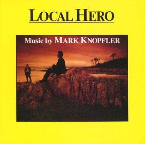 Mark Knopfler - Het Nationale Muziekkado 1993 - Zortam Music