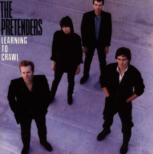 The Pretenders - Don�t Get Me Wrong - Zortam Music