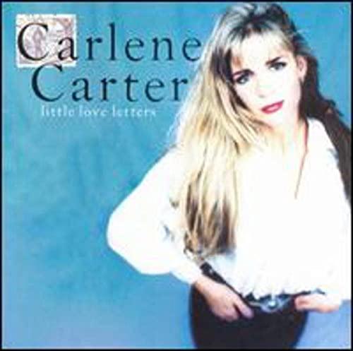 CARLENE CARTER - CARLENE CARTER - Zortam Music