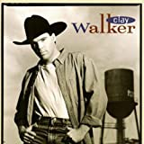album art to Clay Walker