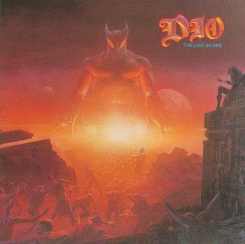 Dio - Anthology Vol. 2 - Zortam Music