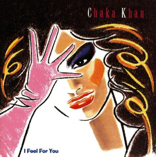 Chaka Khan - (45 version) - Zortam Music