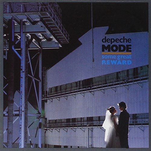 Depeche Mode - Hñ - Zortam Music