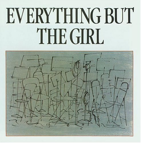 Everything But The Girl - PD3J - Zortam Music