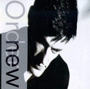 New Order - Low Life - Zortam Music