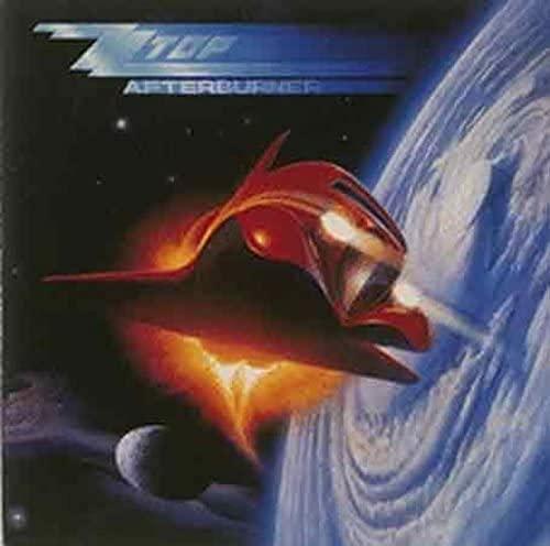 Zz Top - Planet of Women Lyrics - Zortam Music