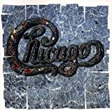 album art to Chicago 18