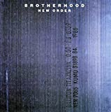 album art to Brotherhood