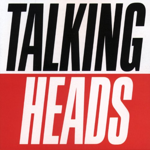 Talking Heads - Bonus Rarities And Outtakes - Zortam Music