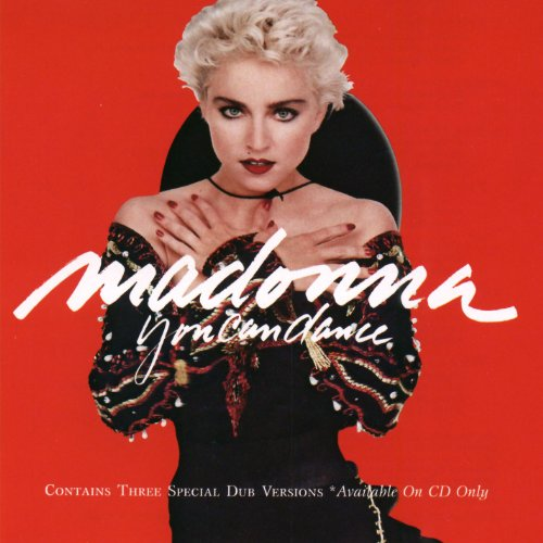 Madonna - Physical Attraction Lyrics - Zortam Music
