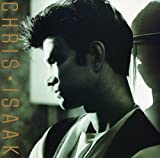 album art to Chris Isaak