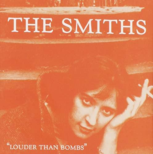 The Smiths - Unloveable Lyrics - Lyrics2You