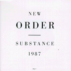 ñ - Substance - Zortam Music