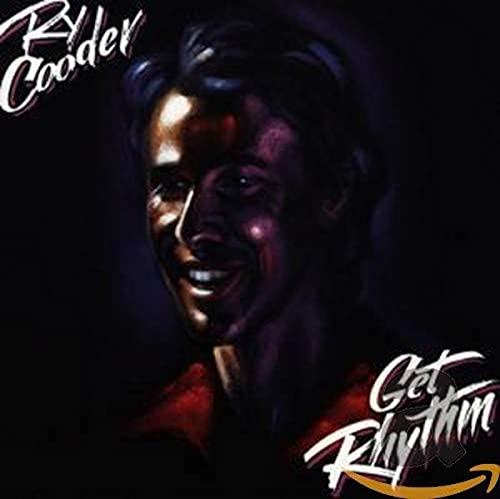 Ry Cooder - Get Rhythm - Zortam Music