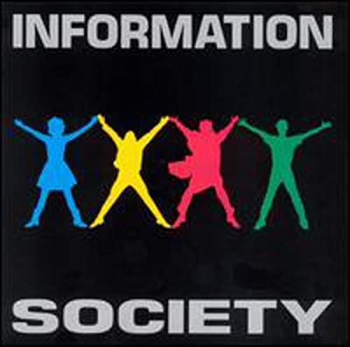 Information Society - P.S.D. 32 - Zortam Music