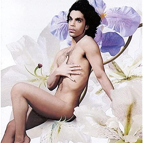 Prince - Lovesexy - Zortam Music