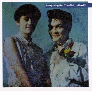 Everything But The Girl - The Night I Heard Caruso Sing Lyrics - Zortam Music